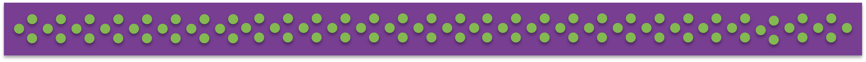 nd-polka-dot-banner.png
